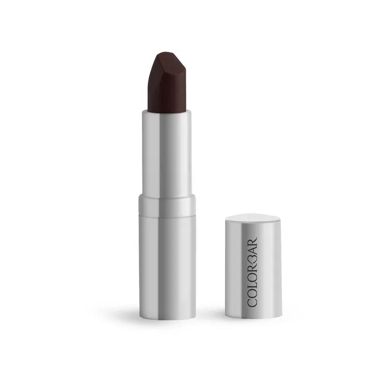 colorbar lipstick