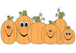Image result for pumpkin clipart