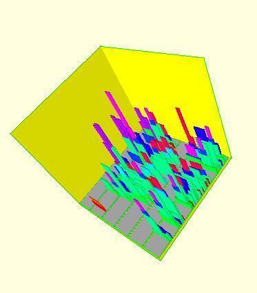 http://cs.brown.edu/~spr/research/desert/cacti03.xwd.jpg