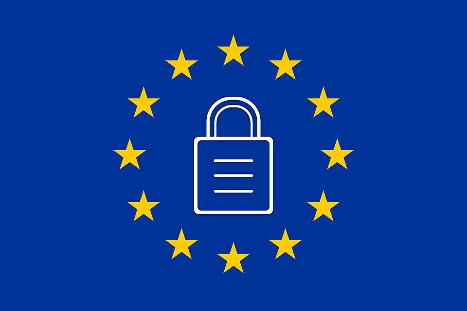 Image result for EU GDPR