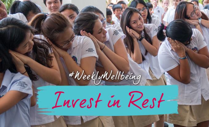 Invest-in-Rest-2.jpg