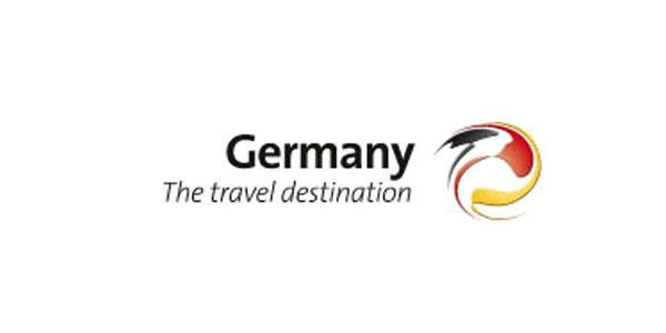 http://chattilandia.files.wordpress.com/2012/05/germany-country-brand-logo.jpg