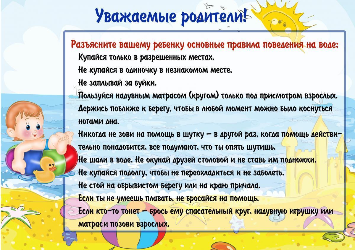 C:\Users\User\Desktop\Барышникова Е.В\Безопасность на воде\pravila_povedenija_na_vode.jpg