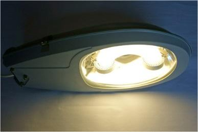 Image result for induction lighting