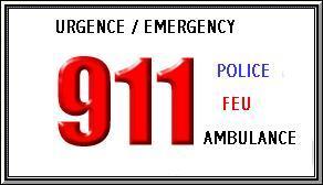 http://www.lessignets.com/signetsdiane/calendrier/images/fev/16/1/9-1-19.jpg