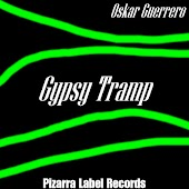 Gypsy Tramp