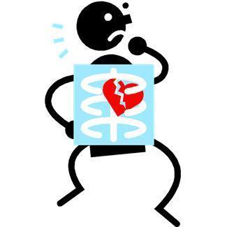 broken,hearts,emotions,healthcare,medicine,people,upset,x-rays,ribs