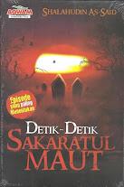 Detik-Detik Sakaratul Maut | RBI