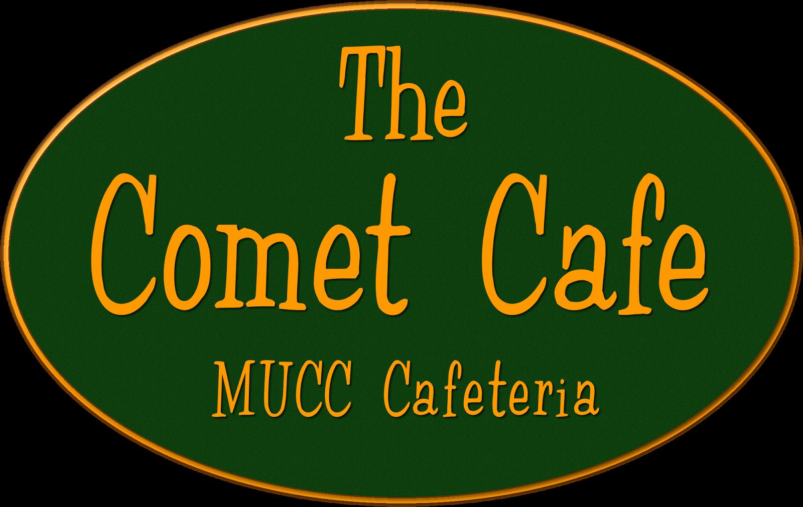 Comet Cafe (edit).png