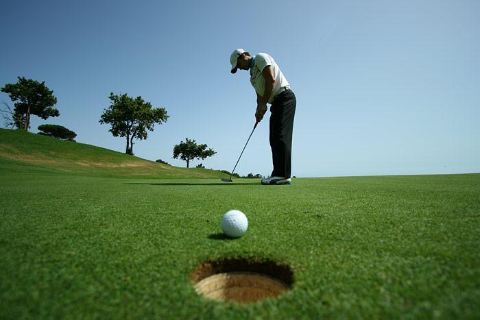 http://static1.squarespace.com/static/53816326e4b09192d2a666ec/t/5390a027e4b0eef6727a2ed7/1401987111854/free-golf-pacakage.jpg?format=1500w