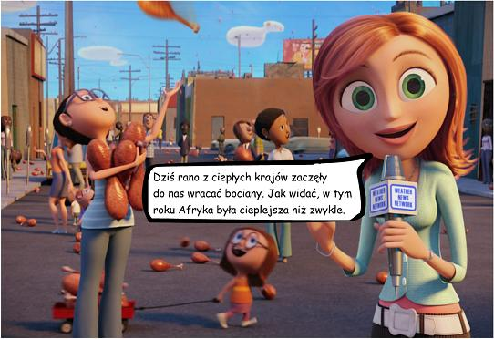 blog_cx_704492_3929453_tr_klopsiki.jpg