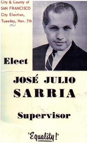 Sarria1961campaign_1.jpg