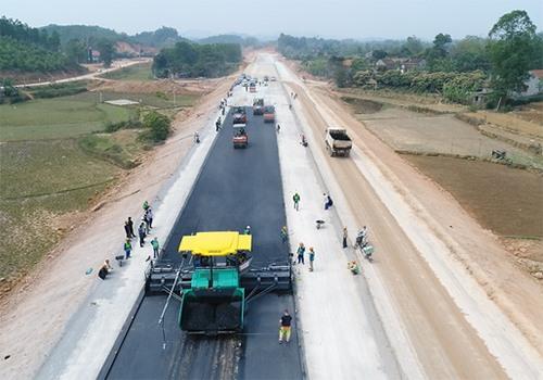Phê duyệt dự án do tư nhân lập, kinh phí giảm sốc 1,1 tỷ USD