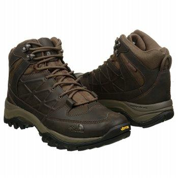 Hiking Shoes Galore Made Affordable with Online Shoes Promo Code