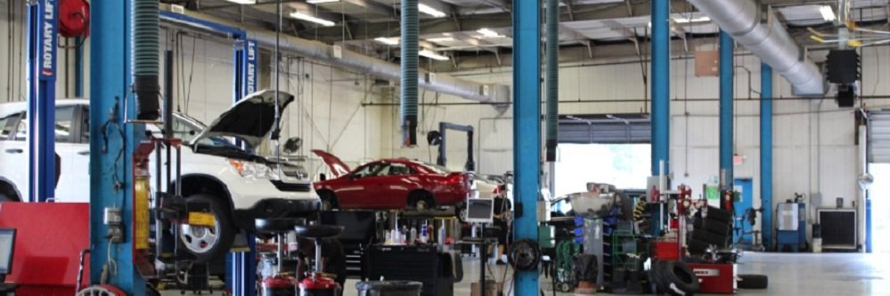 Honda Carland Service >> Honda Carland S Monthly Service Specials In Roswell Ga