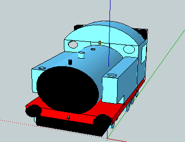 Train3.png