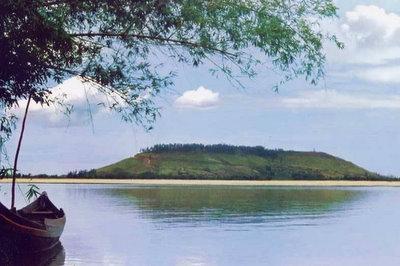Image result for images for quảng ngãi núi thiên ấn