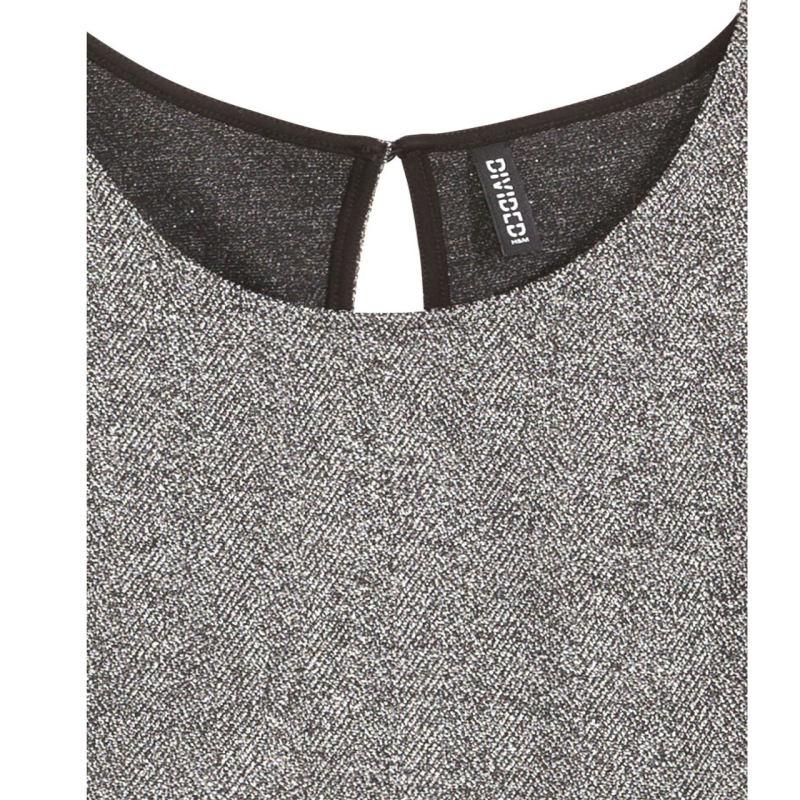 پیراهن زنانه دیوایدد کد f20200