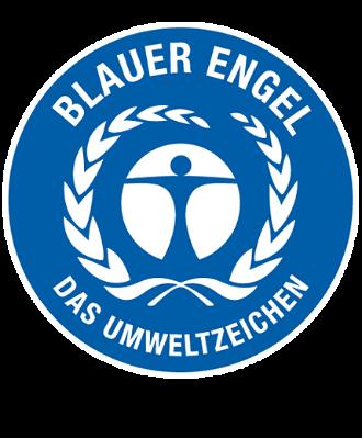 C:\Users\ufficio\Desktop\logo BLAUER.png