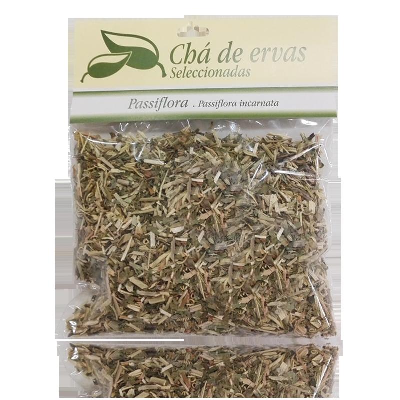 Resultado de imagem para Passiflora caerulea chá png