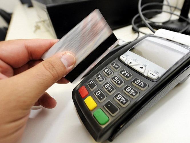 Mách bạn 5 mẹo sử dụng thẻ tín dụng hiệu quả