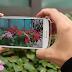 Tips Memotret Menggunakan Kamera Handphone agar Tetap Terlihat Keren.