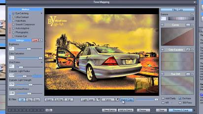 DYNAMIC GRATUIT HDR 5.2.0 TÉLÉCHARGER PHOTO
