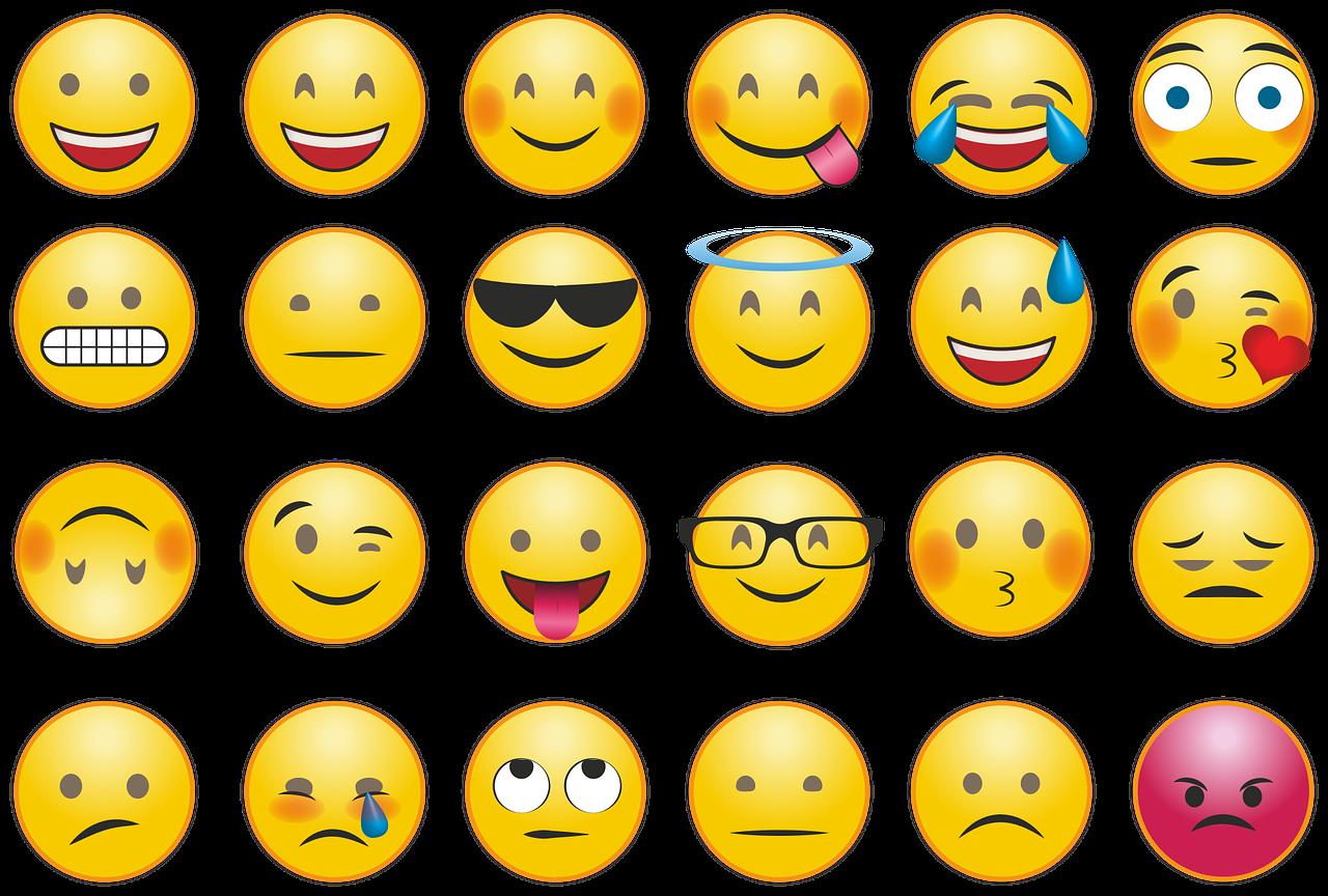 Como-Usar-Emojis-no-Instagram-sendpulse.png