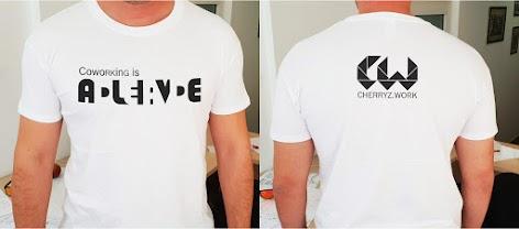 При 2 или повече тениски получаваш безплатна доставка /Free delivery for 2 and more t-shirts ordered/