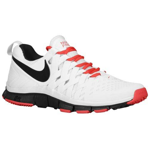 Foot locker coupons: Top 3 Training Shoes for Men