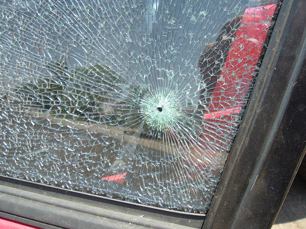 Image result for window smash
