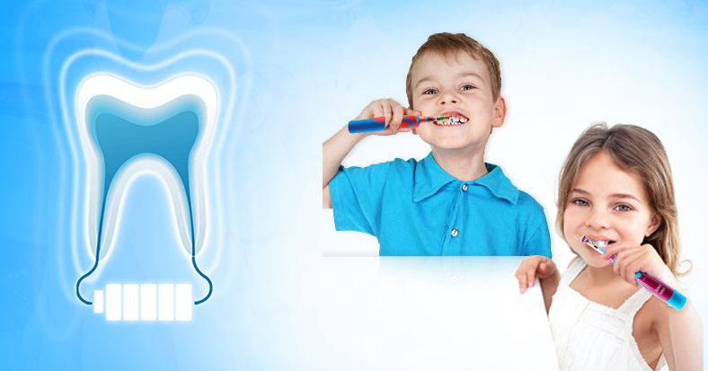 braun-oral-b-stages 2.JPG