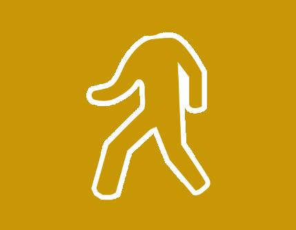 Image result for walking