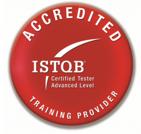 ISTQB Foundation Level bei der Díaz & Hilterscheid Unternehmensberatung