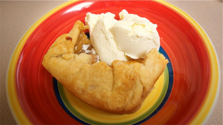 J Pie 1.jpg