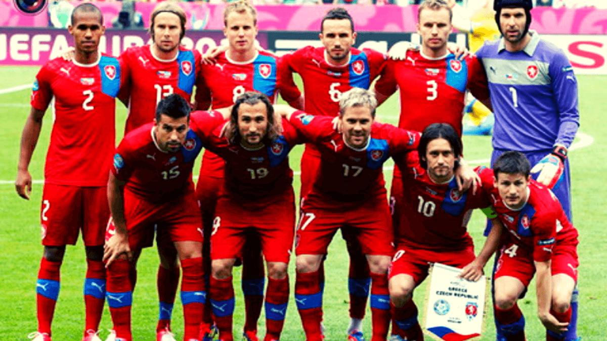 Nhận định bảng D Euro 2021: Những cuộc đối đầu đầy duyên nợ