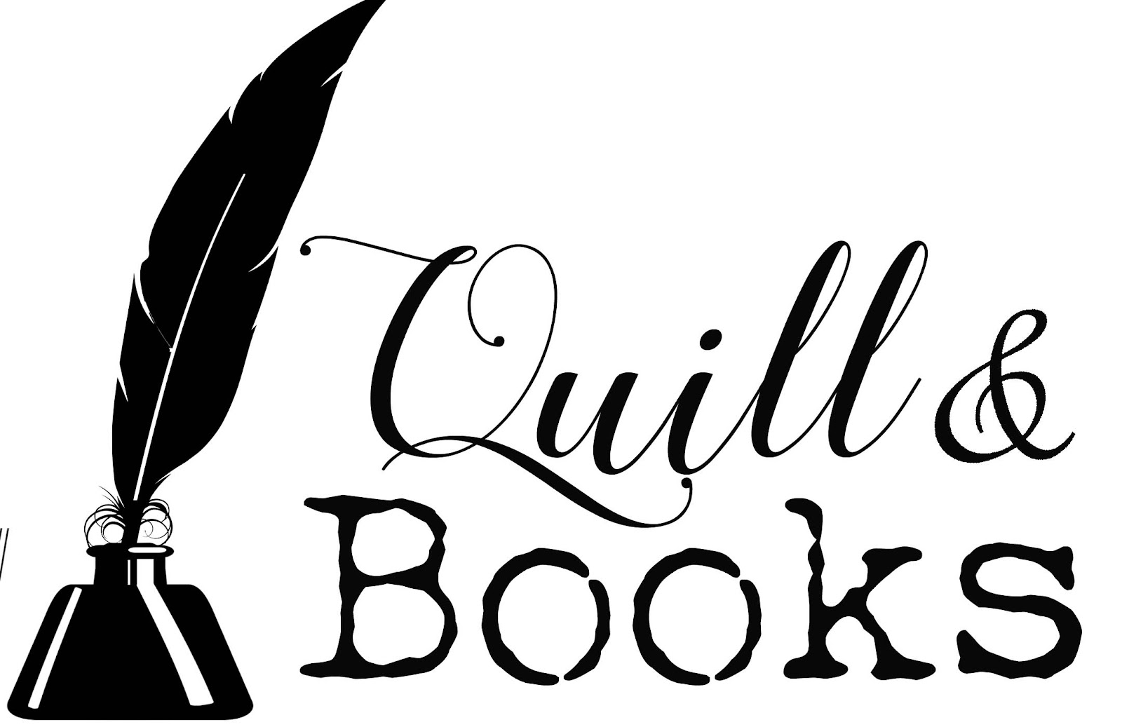 Quill and Books logo.jpg