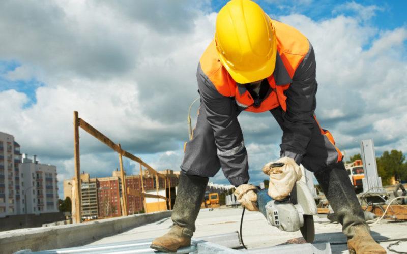 Lựa chọn được công ty xây dựng chất lượng giúp công trình của bạn trở nên đẹp hơn