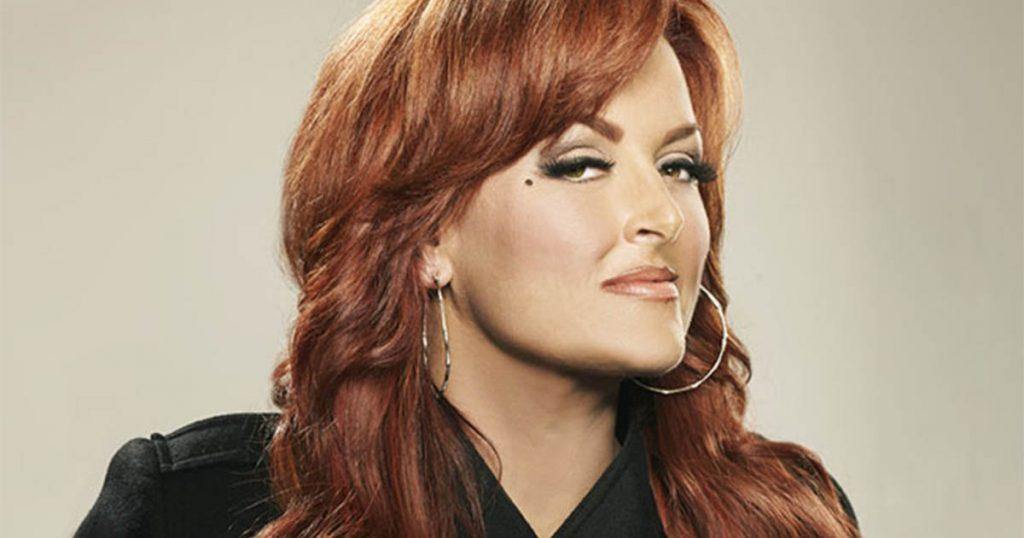 Image result for wynonna judd