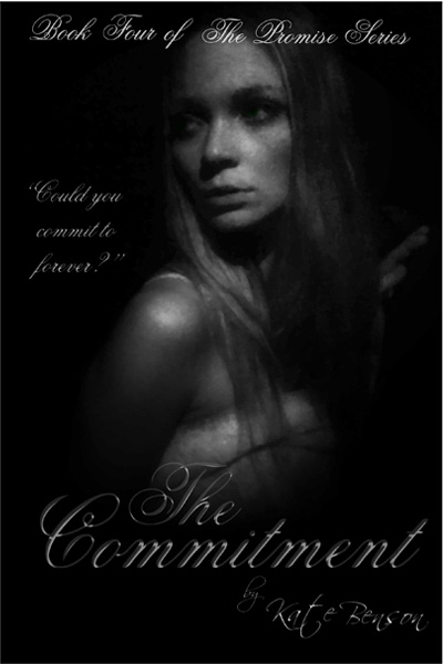 The Commitment Cover Front.jpg