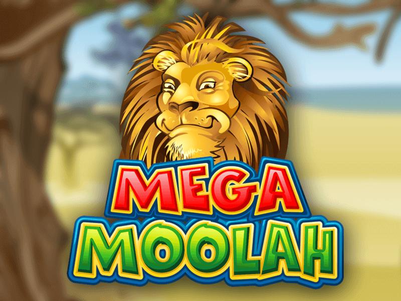 Chơi game Mega Moolah và giành giải thưởng 1 tỷ đồng