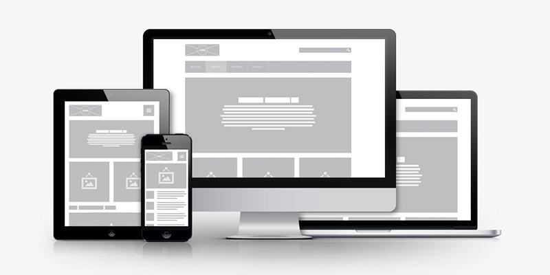 strona-responsywna-tutorial.jpg