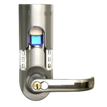 Best Door Locks For Home Security 2020, Best Smart Locks For Home Security