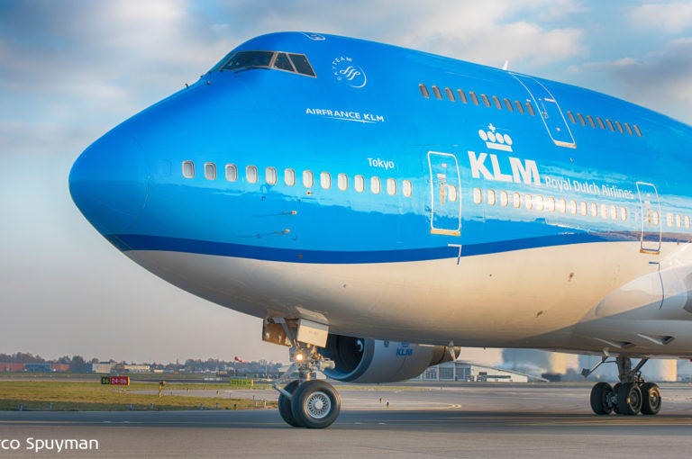 How to use my KLM airlines coupons, KLM promo codes & KLM discount codes to book at KLM Airlines, KLM Dubai and many more