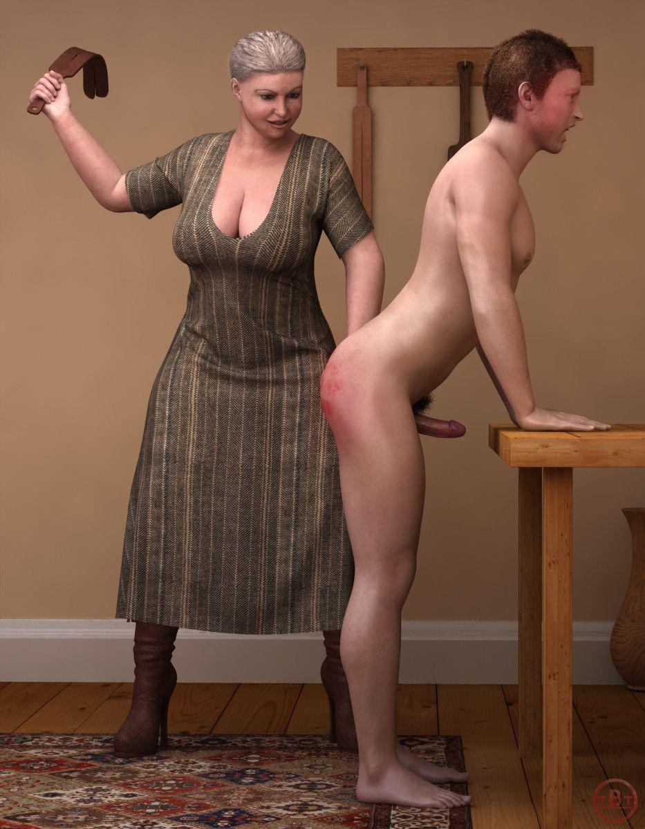 I:\Mijn afbeeldingen\temp desktop\boys spanked\mature-woman-spanks-slave-man.jpg