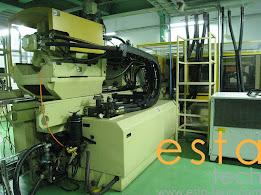 Husky GL300PET P100/110 E100 (2000)