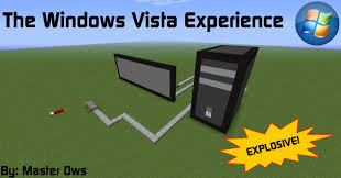 windows vista experience.jpg