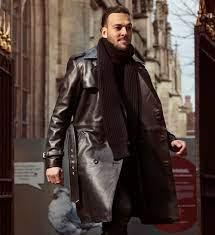 sports jackets and coats