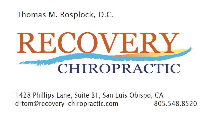 Recovery Chiropractic.png