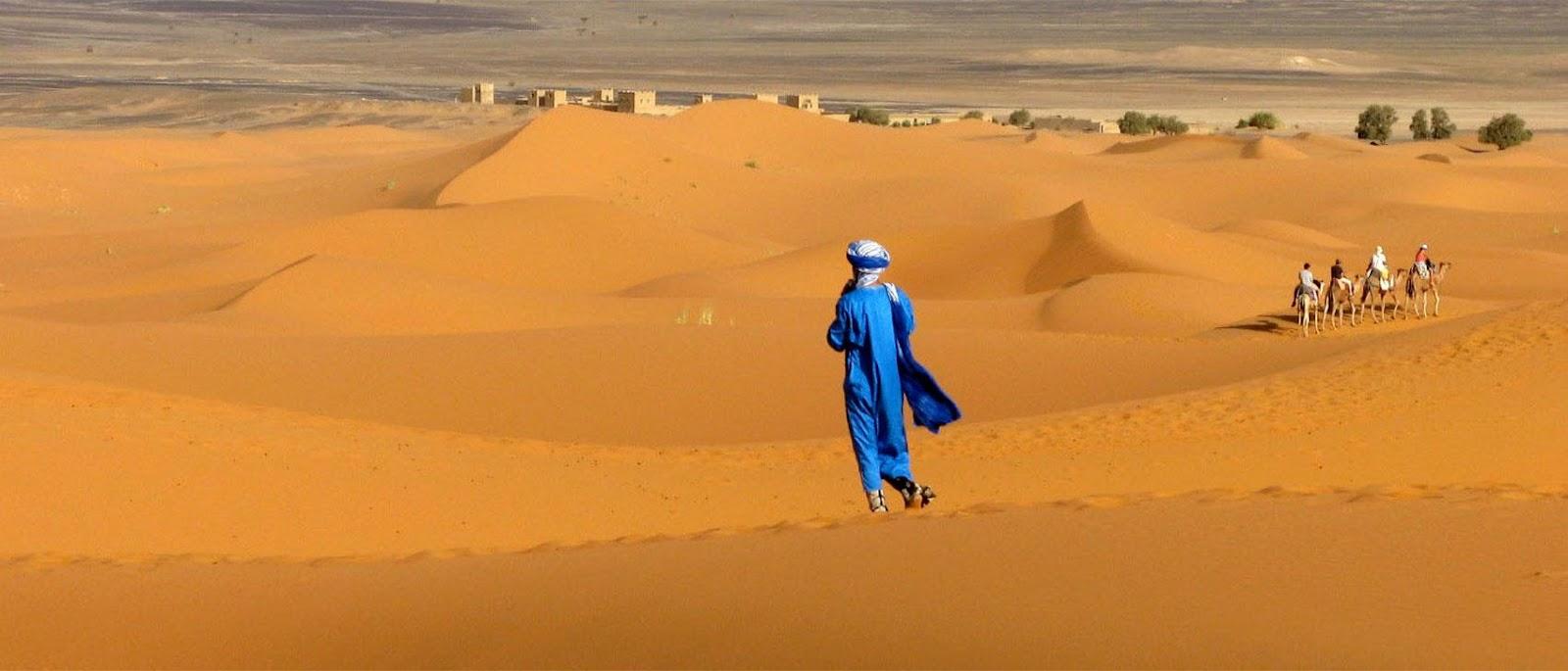 C:\Users\rwil313\Desktop\desert in abu dhabi.jpg